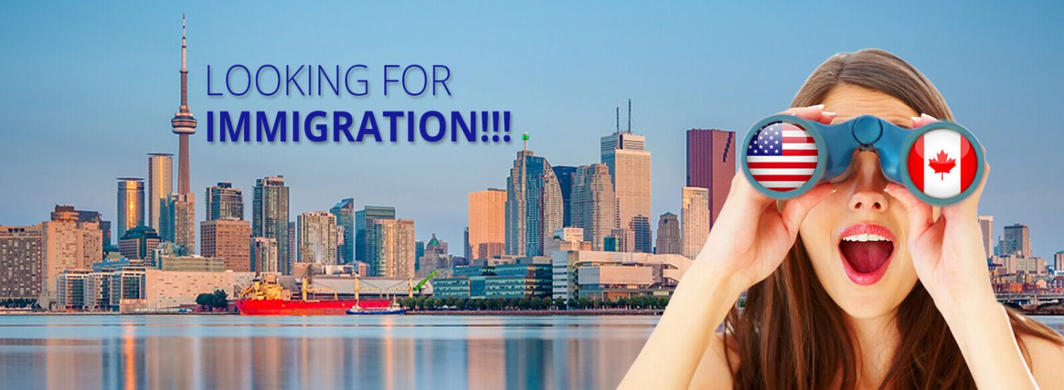 looking-for-immigration-banner (1)